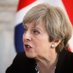 ALMR welcomes PM's commitment to EU nationals