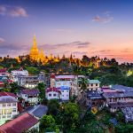 Myanmar apartment rental service for Japanese expats gains momentum