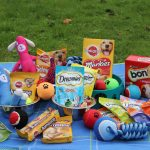 Clarendon enhances guest Welcome Packs and introduces new Pet Parcels