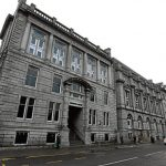 Proposal for new Aberdeen aparthotel sparks city centre revival hopes