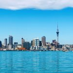America's Cup will stretch Auckland hotel room stock