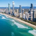 Australian short-stay accommodation industry held back by outdated regulations