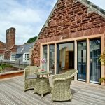 Spring launch for luxury staycation concept Beyond Escapes in the UK
