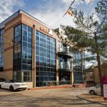 Cotels launches Fitter Stays at serviced apartment concept 7Zero1 in Milton Keynes