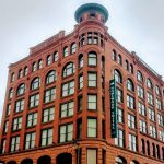 Homewood Suites by Hilton Milwaukee Downtown opens