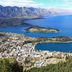 2700 hotel rooms and serviced apartments proposed in Queenstown, New Zealand