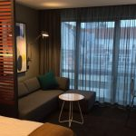 Adina Apartment Hotels continues German expansion with first property in Leipzig