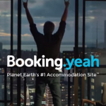 Booking.com rethinks digital advertising in favour of TV