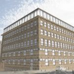 First Adina aparthotel in UK earmarked for Glasgow