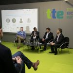 Travel technology Europe: buyers believe mobile and AI most likely to transform hospitality in 2018