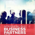 ASAP enhances Business Partner offering with launch of new Business Partner directory