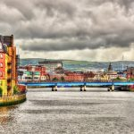 NI tourism aims to expand with hotel increase in 2018
