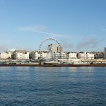 Occupancy and RevPAR fall at UK hotels in December