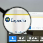 Why Expedia or Priceline might be the next great hotel brand