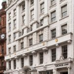 GoNative to transform historic Glasgow building into luxe hotel apartments