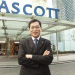 Ascott targets to double its global portfolio to 160,000 units in five years