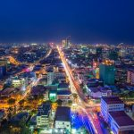 Japanese firm to invest $15m in Cambodian serviced apartment complex