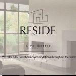 Reside Worldwide names Co-CEO
