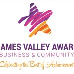 House of Fisher shortlisted for Thames Valley Award