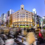 Frasers Hospitality to develop new serviced residence in Ginza, Tokyo