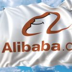 Alibaba's invests $486 million in hotel tech giant Shiji