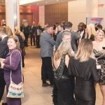 ASAP launches London spring networking event – 28 March – hosted by The Ascott Limited