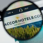 Accor to sell majority of capital in AccorInvest