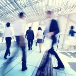 Personalisation the next big step in corporate travel