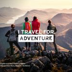 VisitBritain launches new global campaign to boost inbound tourism