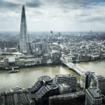 Furnished Quarters opens first UK service center, in London