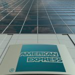 American Express and Conferma team up on digital payments for corporate travel