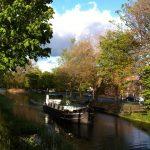 Ballsbridge residents fight to save old villas from aparthotel plan