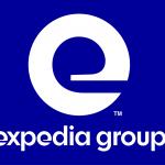 Expedia tweaks name after Priceline rebrand