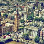 MPs consider compulsory registration for all UK visitor accommodation