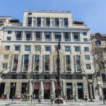 Mandarin Oriental's new project looks to get around Barcelona laws