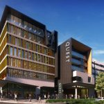 Quest Apartment Hotels opens Brisbane property, with plans for the UK