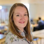 Criton appoints Roz Hewitson as new Product Manager