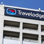 Travelodge to open 20 new hotels including a flagship hotel in London