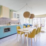 Yays boutique serviced apartment property opens its doors in Barcelona