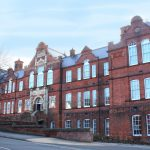 esa Serviced Apartments strengthens in Swindon
