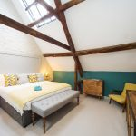 Cotswold boutique hotel in a bid to 'shake up' the traditional holiday let market