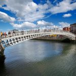 Post-Brexit Dublin: the city of opportunity? Tom Walsh of Staycity believes so