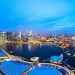 Serviced apartments: superior to hotels for your best expats in Singapore