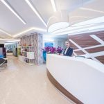 Romanian developer opens 4-star aparthotel in business and student campus