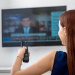 Hilton advances Connected Room technology reach