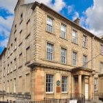 Second Malmaison coming to Edinburgh's historic New Town