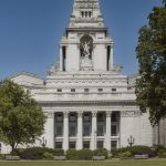 Four Seasons to launch luxury residential experience at Ten Trinity Square, London