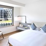 Andaz Delhi launches Residences wing
