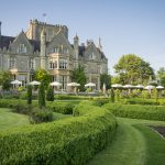 New deal makes IHG the leading luxury hotel operator in the UK