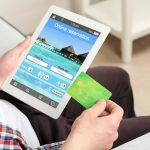 Study reveals direct bookings are not cheaper for hotels